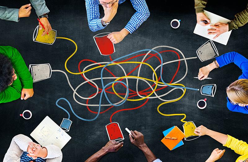 ¿Cómo hacer un buen diagnóstico de comunicación?