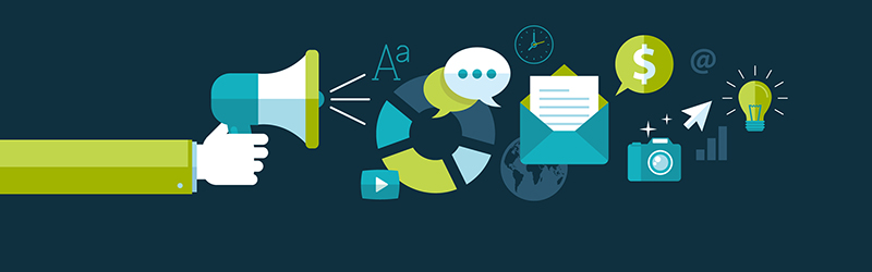 ¿Qué conversaciones estás generando en tu organización?