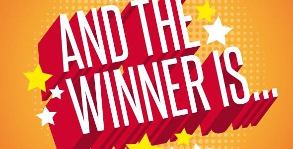 ABCOM obtuvo el primer premio a la mejor Campaña de Cambio Organizacional