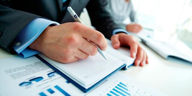 ¿Por qué invertir en formación en CI y liderazgo en tu empresa?