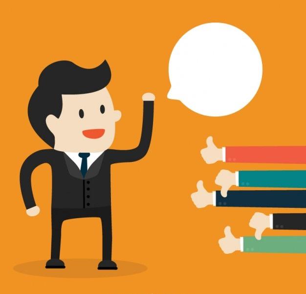 ¿Por qué deberías medir hoy tu gestión de comunicación interna?