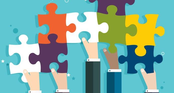 5 claves para impulsar un cambio cultural en tu compañía
