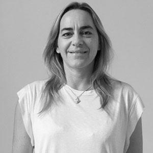 Patricia Moirano