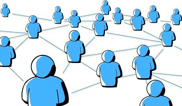 ¿Estás pensando en una red social interna para tu compañía?