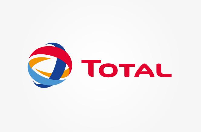 TOTAL eligió AB Comunicaciones para su comunicación interna