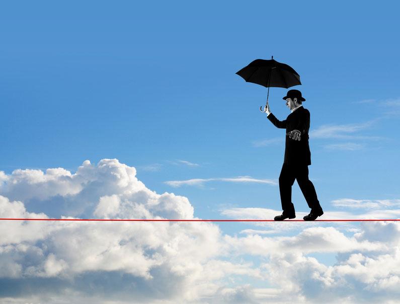 Coaching empresarial: podemos superar nuestros límites