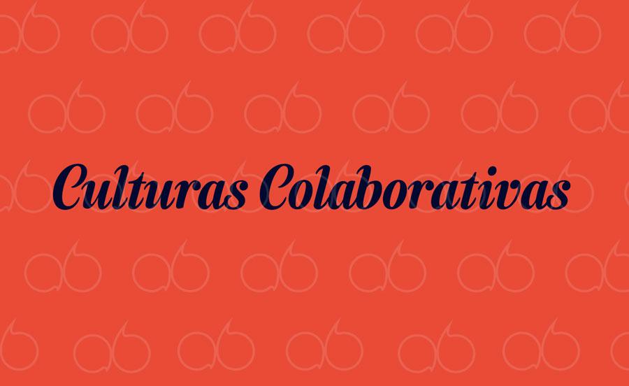 ¿Te perdiste nuestro Webinar sobre Culturas Colaborativas? Acá lo compartimos