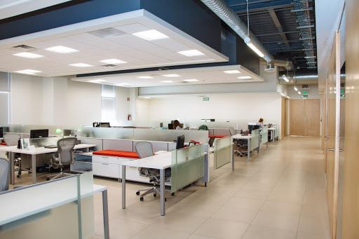 Momento de regreso: ¿Cómo se adaptan las oficinas a los protocolos de seguridad y sanidad?