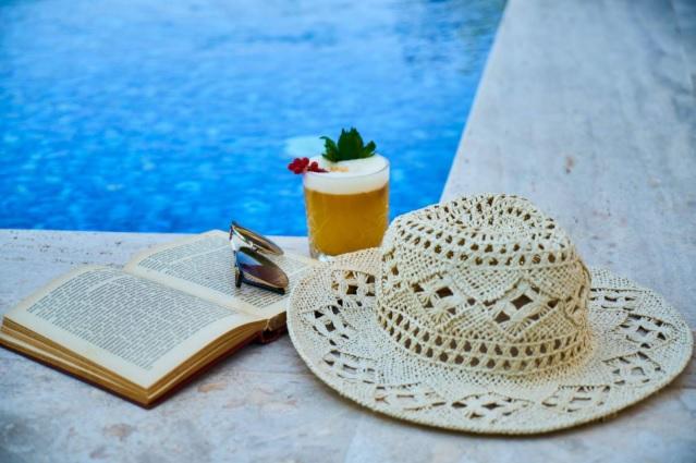 5 Libros sobre Comunicación para las vacaciones