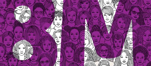8 de marzo: por qué hablar de mujeres, igualdad y trabajo