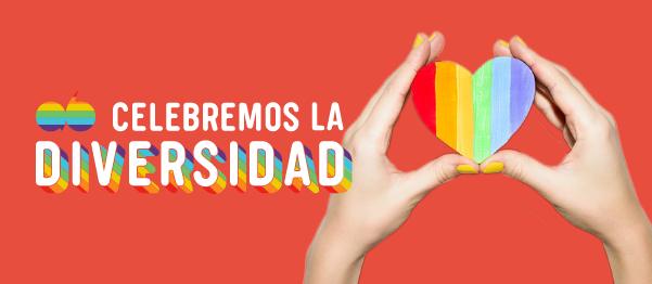 Día Internacional del Orgullo LGBTQI+