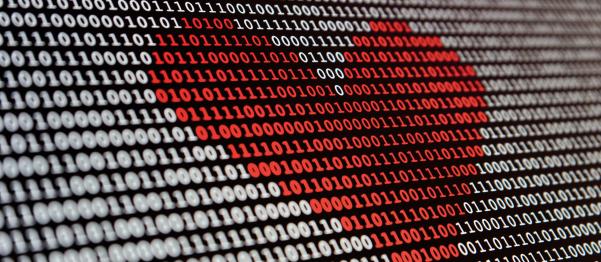 Data driven para qué
