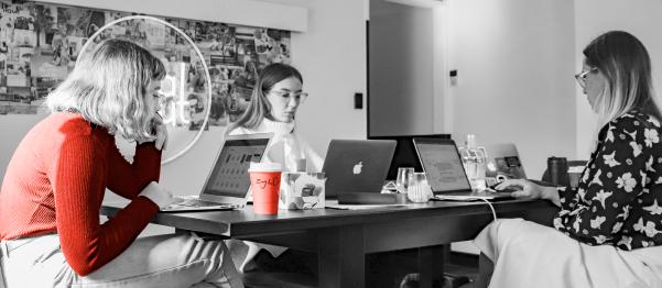 6 premisas para crear una cultura data driven